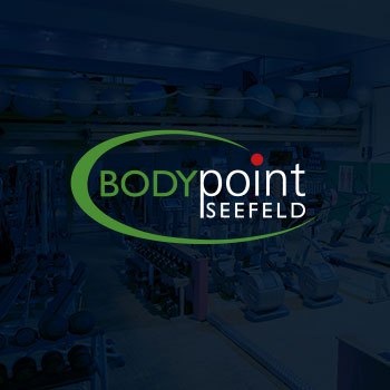 Bodypoint Seefeld Fitness Studio