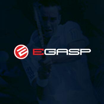 EGASP