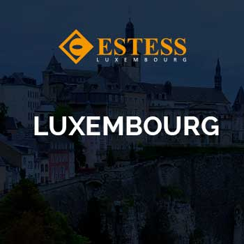 ESTESS Luxembourg Tennis Academy