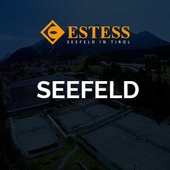 ESTESS Seefeld Tennis Academy