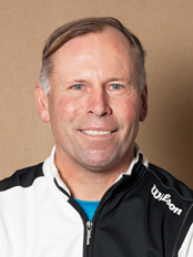 Fredrik Åhsberger, CTP