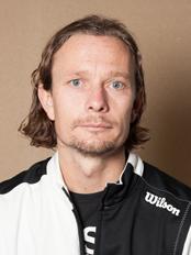 Fredrik Månsson, DiT