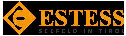 ESTESS Logo