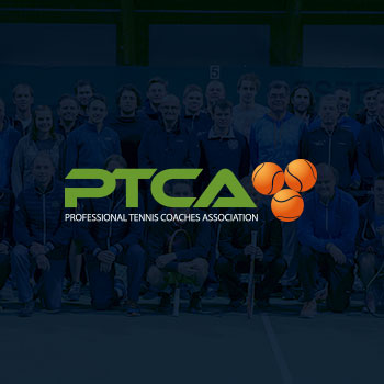 Professional Tennis Coaches Association