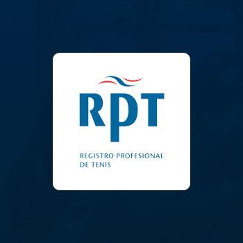 RPT Tennis - Luis Mediero