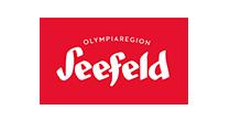 Seefeld Logo