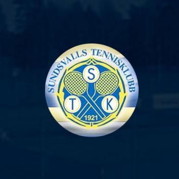 Sundsvall Tennisklubb