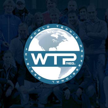 WTP Registry