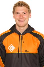 David Vessberg