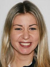 Elena Chalova-Hartikainen
