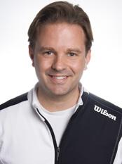 Magnus Östlund
