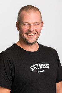 Per-Jonas Lång