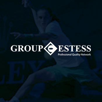 GroupESTESS - Network
