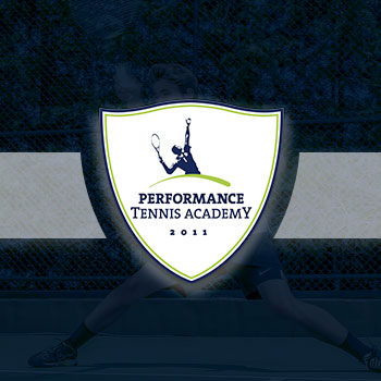 Performance Tennis Academy Istanbul