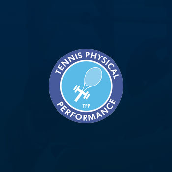 Tennis Physical Performance