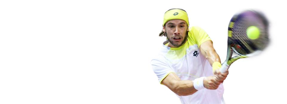 Schleswig Holstein Tennis