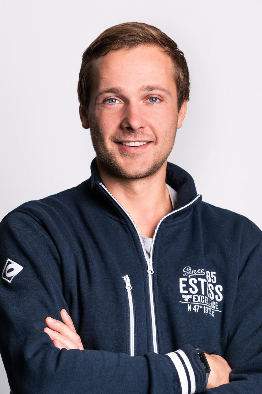 Jan Michalek