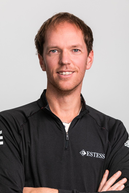 Johan Hurtigh