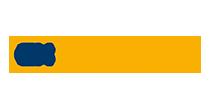 CK Sport Center Logo